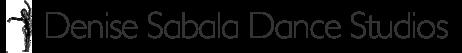 Denise Sabala Dance Studios